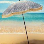 英会話Tips beach loverの必須アイテム