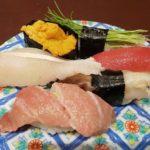 英会話Tips お寿司が大好きなあなたへ、お寿司英単語クイズ。