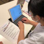 "<span class=""title"">英会話Tips 遊ぶのが大好きな小学生向け、英語クイズ5選!</span>"
