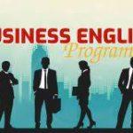 """<span class=""""title"""">英会話Tips 英語でお仕事されてるみなさんへ、ビジネスに絶対役立つ英単語5選</span>"""