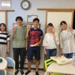 """<span class=""""title"""">英会話Tips オリンピックニュースを英語で読み解く! そして、卒業生が来てくれて嬉しかった話。</span>"""